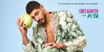 Enes-Kanter-Feature-Image-1