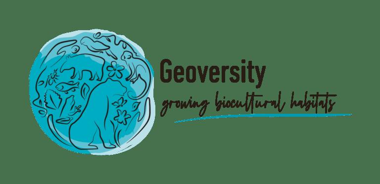 Geoversity-logo-2