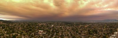 Looking_south_from_SE_Portland_during_2020_wildfires_-_2020-09-09_-_tedder_01