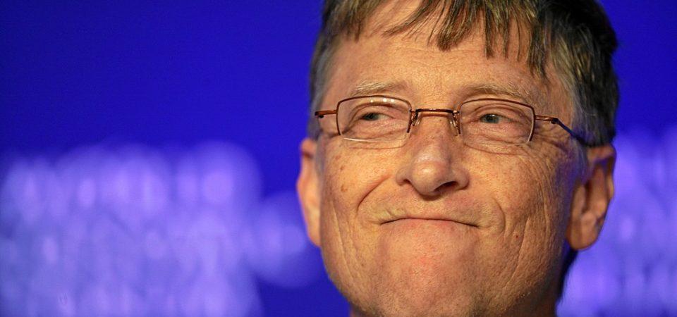 Bill_Gates,_WEF_2009_Davos