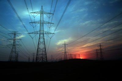 electricity-pylon