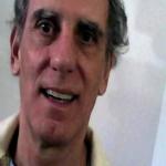 Profile picture of Christopher Paterson