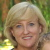 Profile picture of Cecilia Ciepiela-Kaelin