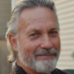 Profile picture of Douglas Bennett