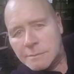 Profile picture of Thomas Simon
