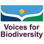 Profile picture of Voices for Biodiversity