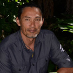Profile picture of Delton Chen