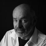 Profile picture of John Coppinger