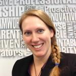 Profile photo of Heather Matteson