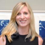 Profile photo of Kimberly Fletcher