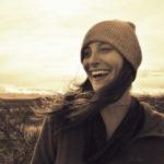 Profile picture of Maria Johnson