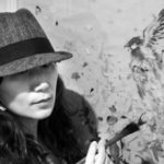 Profile picture of Anita Yan Wong