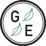 Profile picture of GenerationEco