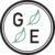 Profile picture of GenerationEco