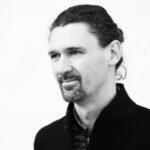 Profile picture of Marco Poletto