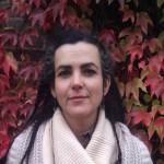 Profile photo of Elsa Coimbra
