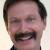Profile picture of Dave Finnigan