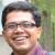 Profile picture of Prakash Kashwan