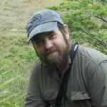 Profile picture of Les Kaufman