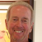 Profile picture of Larry Hatlett