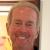 Profile photo of Larry Hatlett