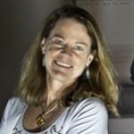 Profile picture of Tara Lumpkin
