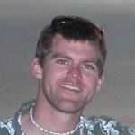 Profile picture of Eben Broadbent