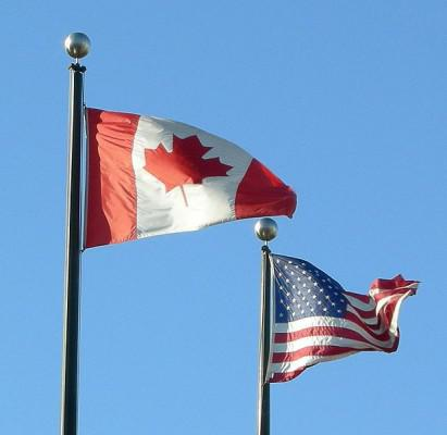 MAHB: U.S. – Canada Joint Statement on Climate, Energy, and Arctic Leadership