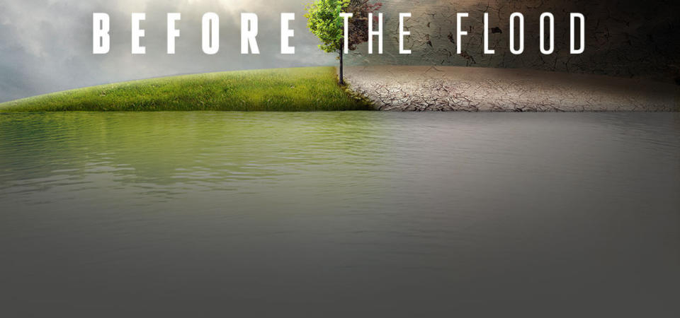 Before the Flood Questions .pdf - 1 2 3 4 5 6 7 Before the ...