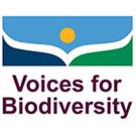 Node logo of Voices for Biodiversity