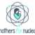 Node logo of Mothers for Nuclear
