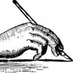 Node logo of MAHB Writers Club
