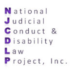 Node logo of National Judicial Conduct and Disability Law Project, Inc.