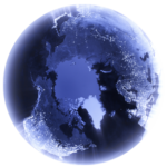 Node logo of Compelling Need for the Ideal Vision of the Future of the Earth.