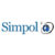 Node logo of Simpol – The Simultaneous Policy
