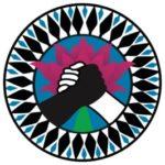 Node logo of Africa Prosperity Project